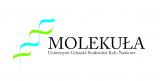 SKN Molekuła