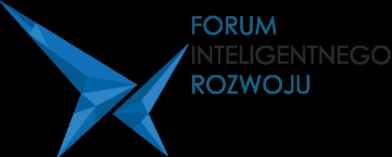 Dr hab. Anna Aksmann, prof. UG laureatką Polskiej Nagrody Inteligentnego Rozwoju
