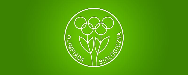 Eliminacje Okręgowe XLV Olimpiady Biologicznej