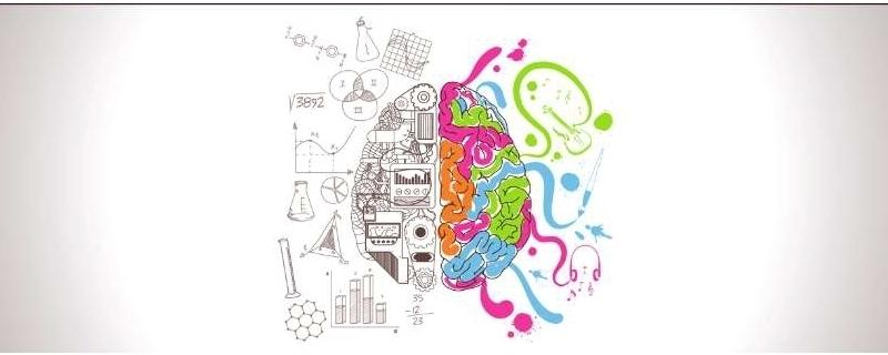 Zatoka nauki