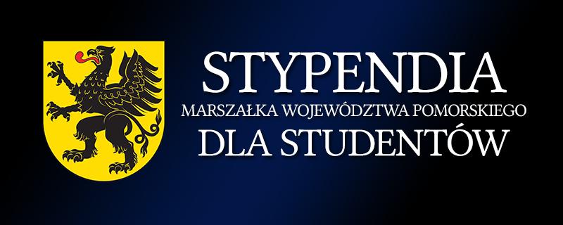 Stypendia dla studentów