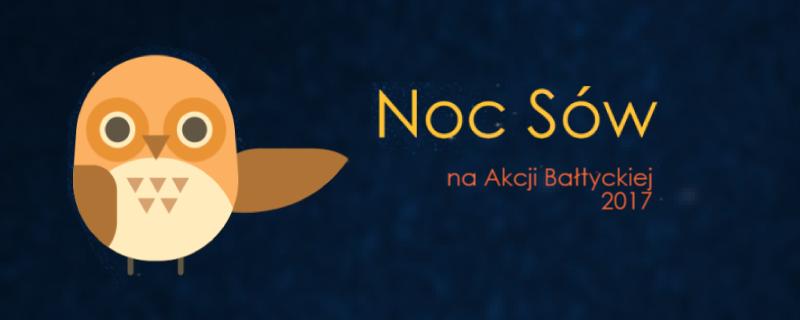 Noc Sów