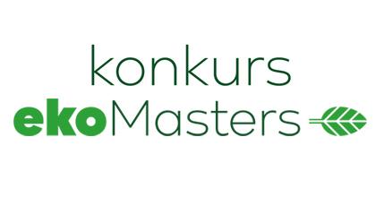 ekoMasters