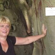 Dr Beata Michno