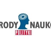 "Nagrody Naukowe ""Polityki"""