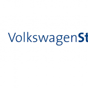 Volkswagen Stiftung