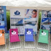 WB w Kaliningradzie