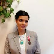 dr Agnieszka Baścik-Remisiewicz