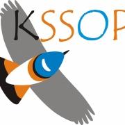 Logotyp KSSOP, Tomasz Cofta