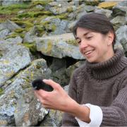 prof. Katarzyna Wojczulanis-Jakubas