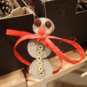 Fabryka Świątecznych Ozdób