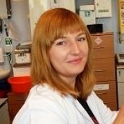 Maja Kochanowska-Łyżeń