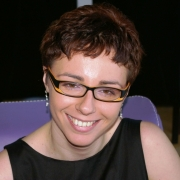 Magdalena Narajczyk