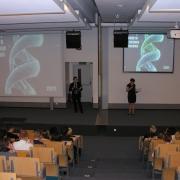Święto Wydziału Biologii UG