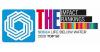 logo the impact rankings