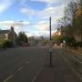 Widok na Paisley