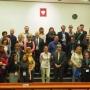 2 ogólnopolska Konferencja Dydaktyki Akademickiej 2014 - zdjęcie  rodzinne